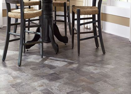 Shop for vinyl flooring in Pawtucket, RI from Massud & Sons Floor Covering