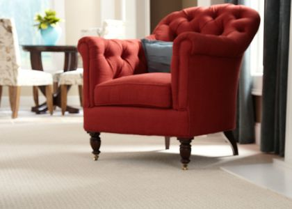Shop for carpet in Spencer, IN from Owen Valley Flooring