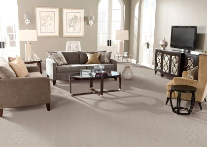 Shop for carpet in Hornell, NY from Decorators Choice