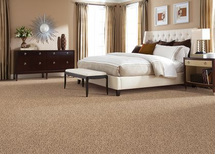 Shop for carpet in Corona, CA from Panter's Home Design & Flooring
