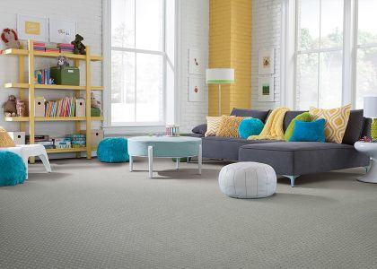 Shop for carpet in California, MD from Southern Maryland Kitchen, Bath, Floors & Design