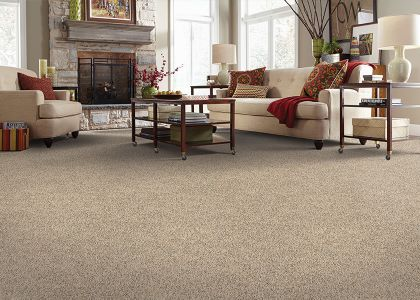 Shop for carpet in Chantilly, VA from Crown Floors
