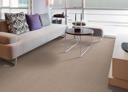 Shop for carpet in Beaumont, CA from Panter's Hardwood Floors