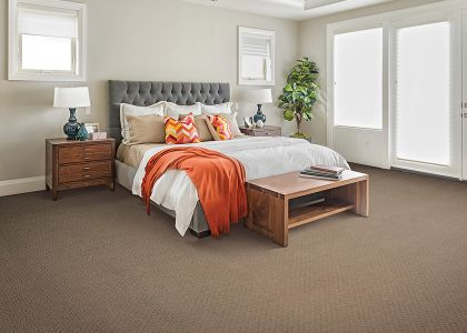 Shop for carpet in Orrville, OH