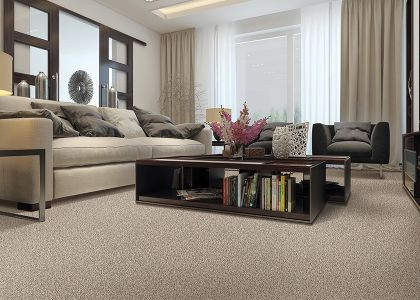 Shop for carpet in Atlanta, GA from Capitol Flooring