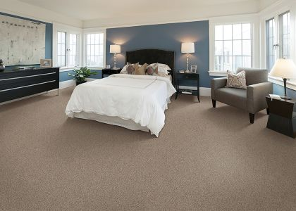 Shop for carpet in Romeoville, IL from Twin Oaks Carpet Ctr LTD