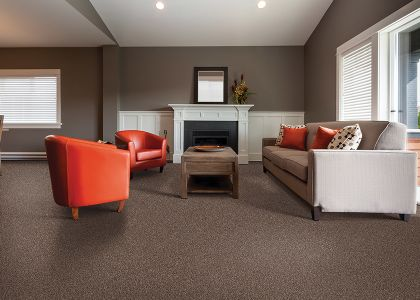 Shop for carpet in Honolulu HI from American Carpet One Floor & Home