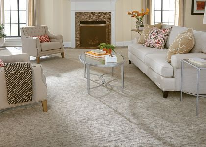Shop for carpet in Warner Robins, GA from H&H Carpets