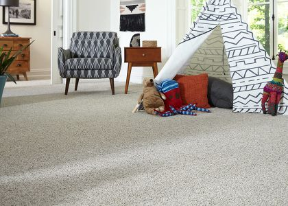 Shop for carpet in