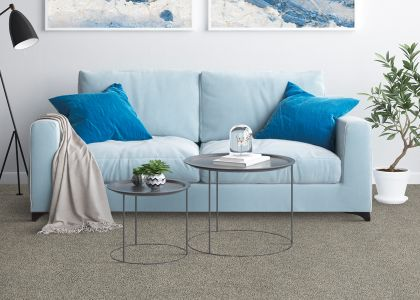 Shop for carpet in Edmonds, WA from Reliable Floor Coverings