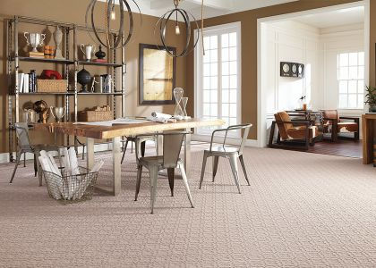 Shop for carpet in Loris, SC from WF Cox Company