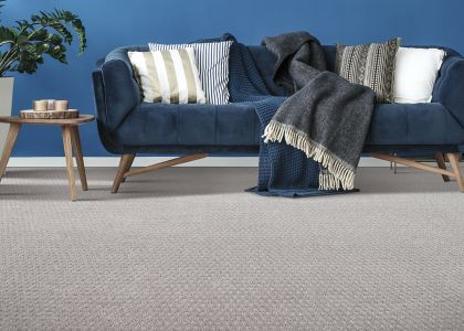 Shop for carpet in St. Joseph, MO from Carpet Masters