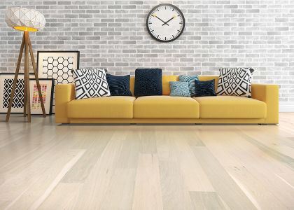 Shop for hardwood flooring in Bradenton, FL from Your Flooring Warehouse
