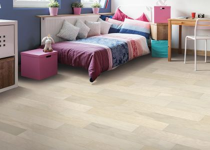 Shop for hardwood flooring in Menoken, ND from Delair's Carpet & Flooring