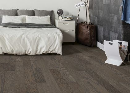 Shop for hardwood flooring in St. Paul, MN