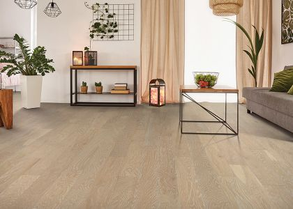 Shop for hardwood flooring in Orland Park, IL