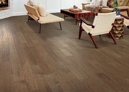 Shop for hardwood flooring in Calera, AL from Sharp Carpet + Hardwood & Tile
