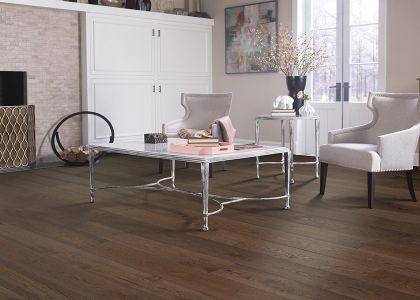 Shop for hardwood flooring in Pickaway Township, OH from Chillicothe Carpet