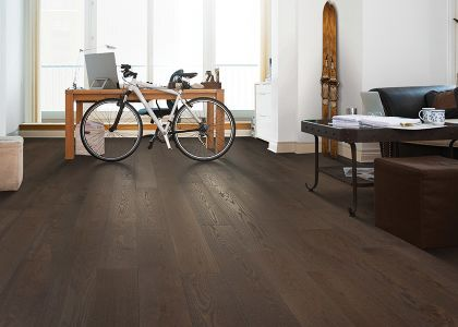 Shop for hardwood flooring in Palmdale, CA from Boulevard Flooring Emporium