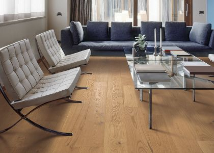 Shop for hardwood flooring in Gulf Breeze, FL from Act 1 Flooring & Supply
