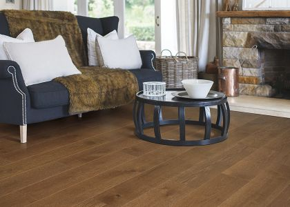 Shop for hardwood flooring in Bloomington, IN from Owen Valley Flooring