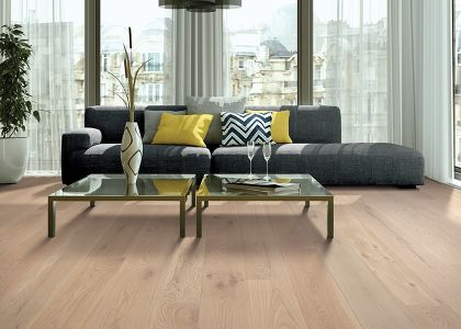 Shop for hardwood flooring in Shoreline, WA from Reliable Floor Coverings