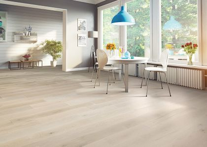 Shop for hardwood flooring in