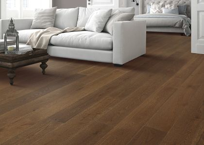 Shop for hardwood flooring in Sparta, TN from Cavender's LLC - The Interior Company