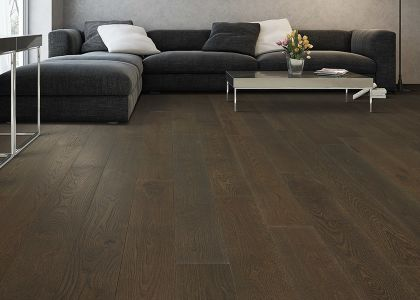 Shop for hardwood flooring in Grayling, MI from Hickerson Floor & Tile Haus