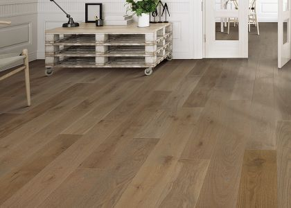 Shop for hardwood flooring in Kailua HI from American Carpet One Floor & Home