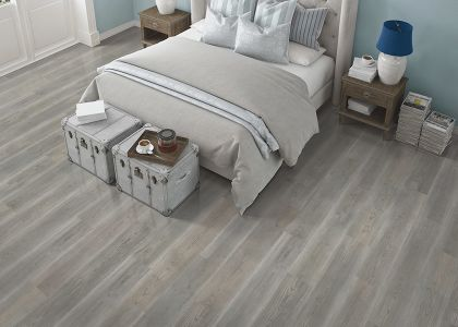 Shop for laminate flooring in Pike, OH from Chillicothe Carpet
