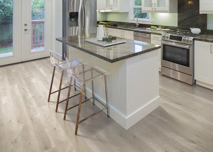 Shop for laminate flooring in Byron, GA from H&H Carpets