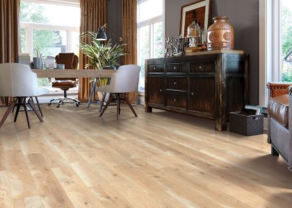 Shop for laminate flooring in Redlands, CA from Panter's Hardwood Floors