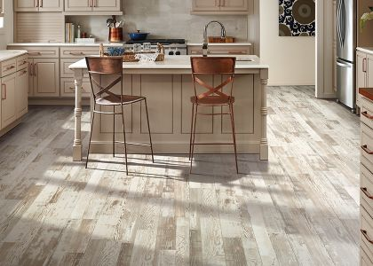 Shop for laminate flooring in Royal Palm Beach, FL from PS Flooring Inc.
