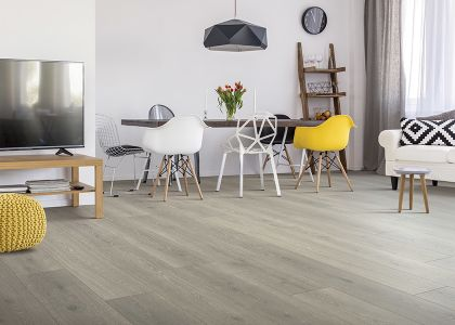 Shop for laminate flooring in Birmingham, AL from Sharp Carpet + Hardwood & Tile