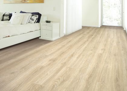 Shop for laminate flooring in Hamilton County, IN from The Carpet Man