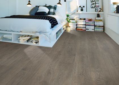 Shop for laminate flooring in Cameron, MO from Carpet Masters