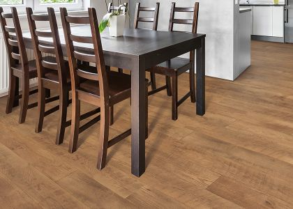 Shop for laminate flooring in Lewes, DE from RC Carpet