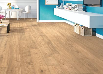 Shop for laminate flooring in Cloverdale, IN from Owen Valley Flooring