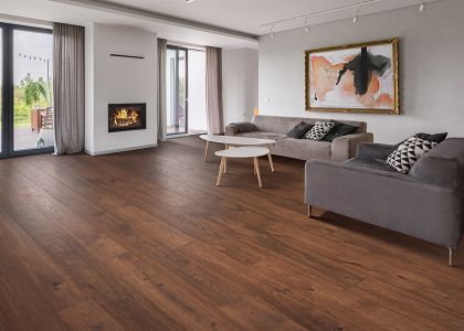 Shop for laminate flooring in Roswell, GA from Southern Classic Floors & More