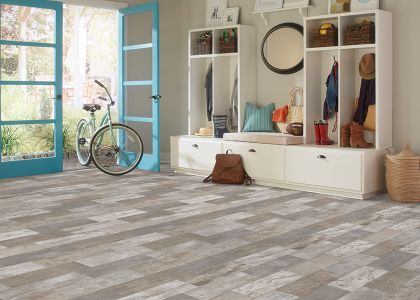 Shop for luxury vinyl flooring in Pace, FL from Act 1 Flooring & Supply