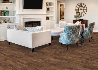 Shop for luxury vinyl flooring in Jackson, OH from Chillicothe Carpet