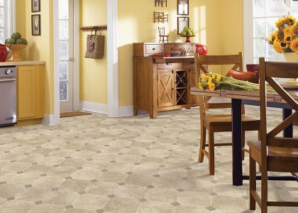 Shop for luxury vinyl flooring in Ashland City TN from Guthrie Flooring