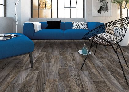 Shop for luxury vinyl flooring in Hampton, VA from Future Flooring