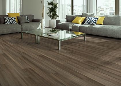 Shop for luxury vinyl flooring in Normandy Park, WA from Interiors By Jayme