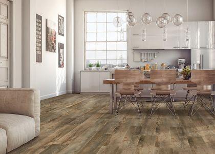 Shop for luxury vinyl flooring in Old Saybrook, CT from Westbrook Floor Covering