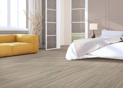 Shop for luxury vinyl flooring in