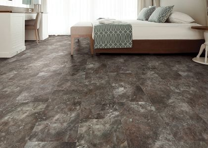 Shop for luxury vinyl flooring in Shelby County, IN from The Carpet Man