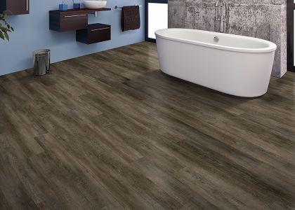 Shop for vinyl flooring in