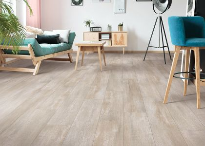 Shop for luxury vinyl flooring in Kouts, IN from Value Flooring Inc.